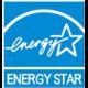 American Energy Star
