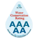 Australia 5A Water Conservation Rating Certification