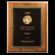 Gold Hammer Award