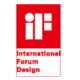 IF International Forum Design Award