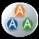 International 3A Certificate